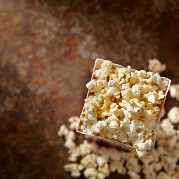 popcorn mazola. Black Bedroom Furniture Sets. Home Design Ideas