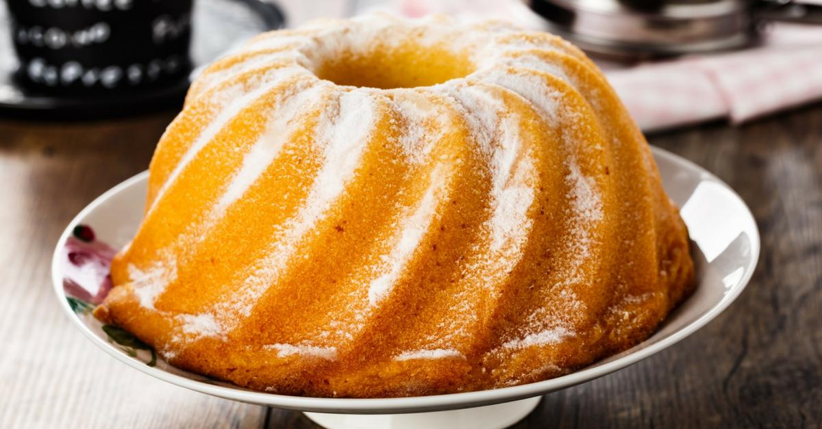 Muttis schneller eierlik r gugelhupf mazola for Kuchen elmshorn