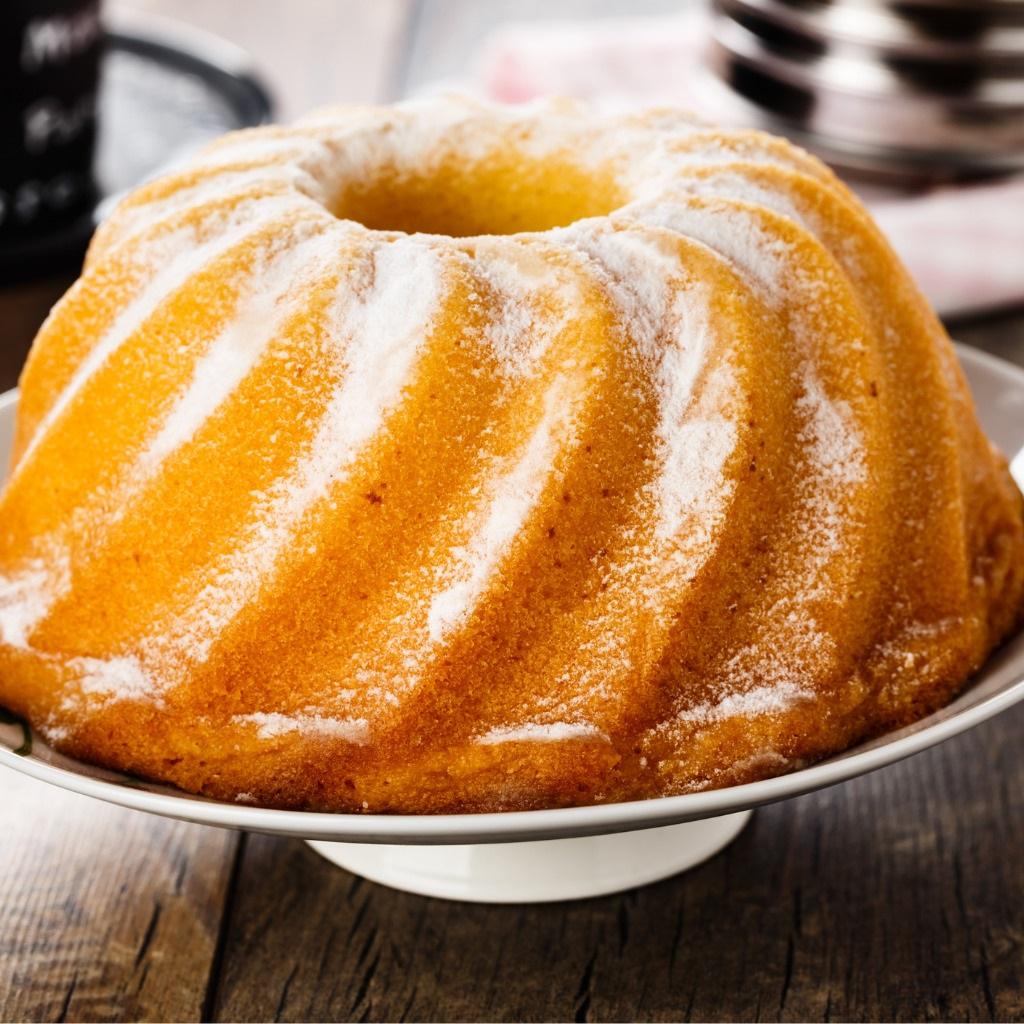 Eierlik r gugelhupf mazola for Kuchen elmshorn