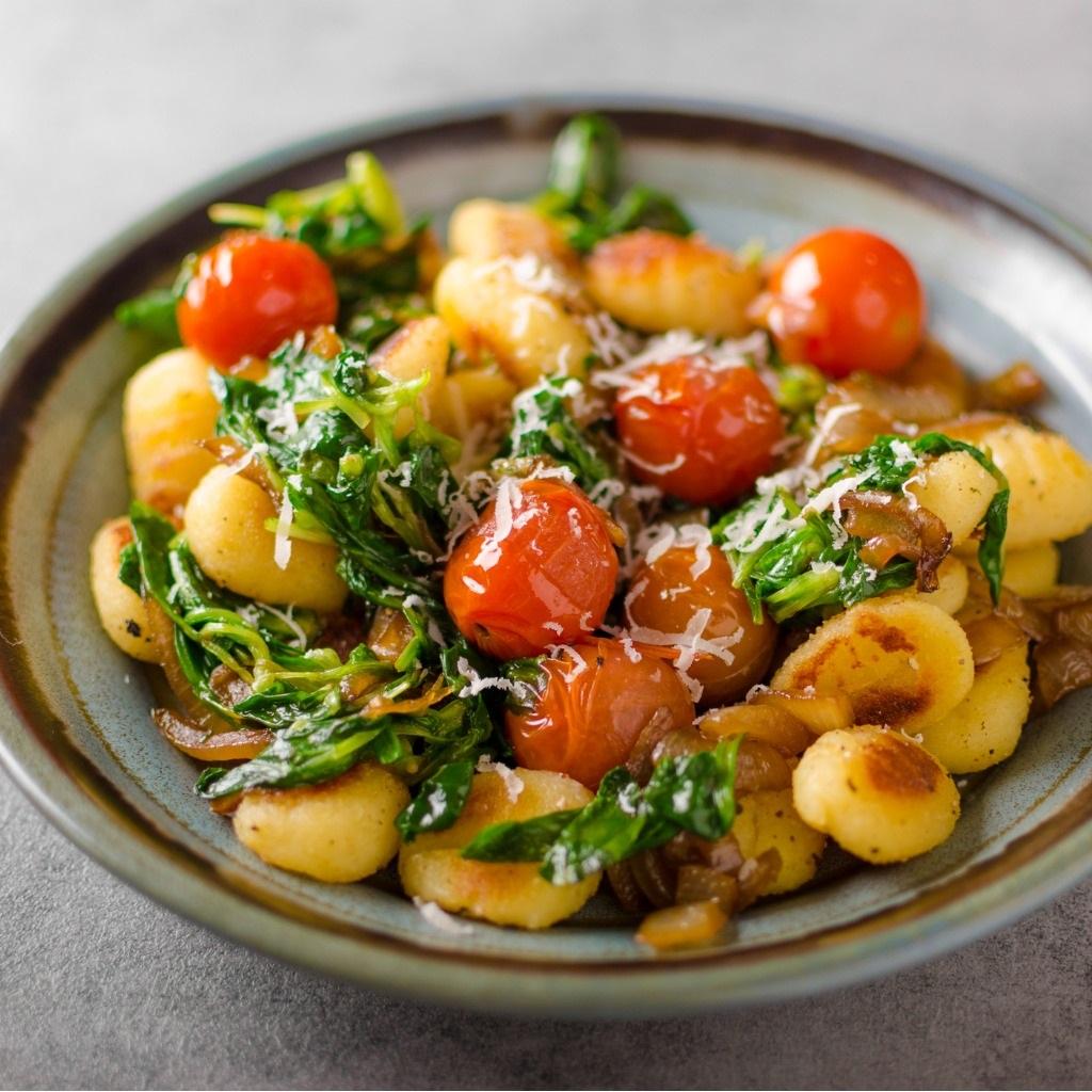 Leichte küche einfache rezepte  Berühmt Leichte Küche Einfache Rezepte Fotos - Die Designideen für ...