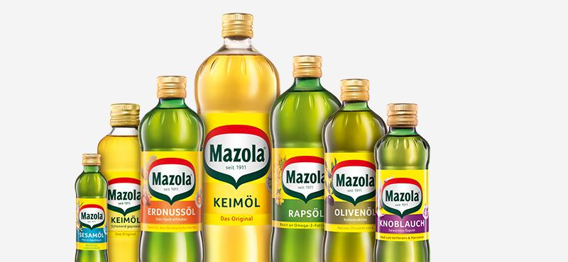 Mazola_Sortimentsbild